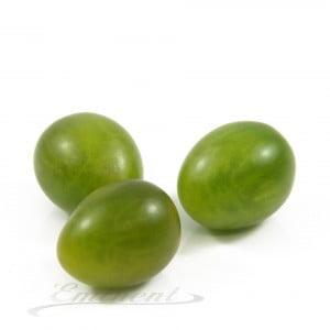 Cherrytomaten groen