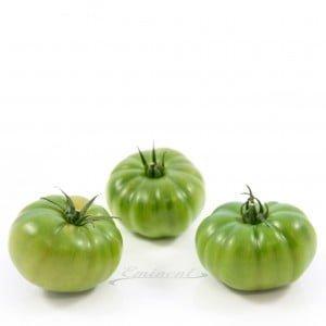 Raf tomaten
